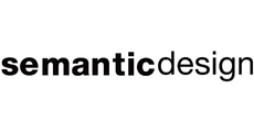 semantic design
