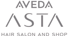 ASTA AVEDA HAIR SALON&SHOP